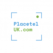 placeteluk - logo