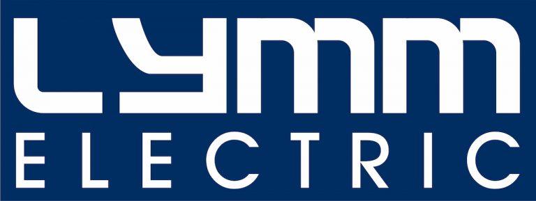 Lymm Electric Logo